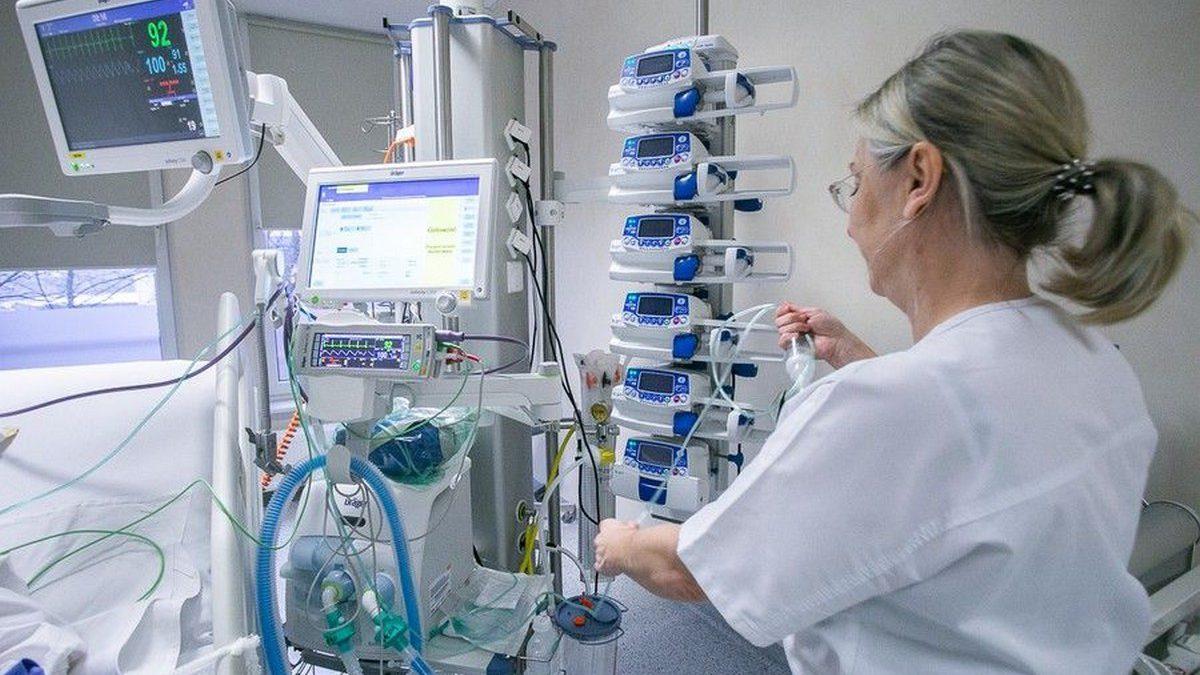 Centrum Pulmonologii wytycza krajowe standardy leczenia