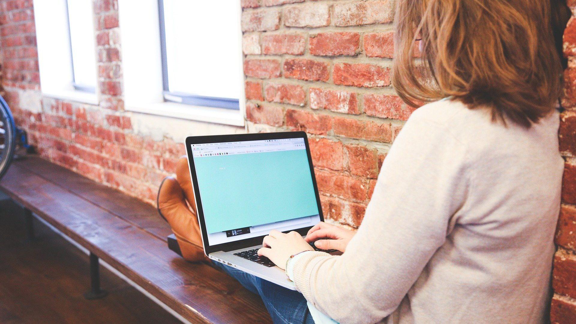 Gdynia: OPiTU pomaga w internecie