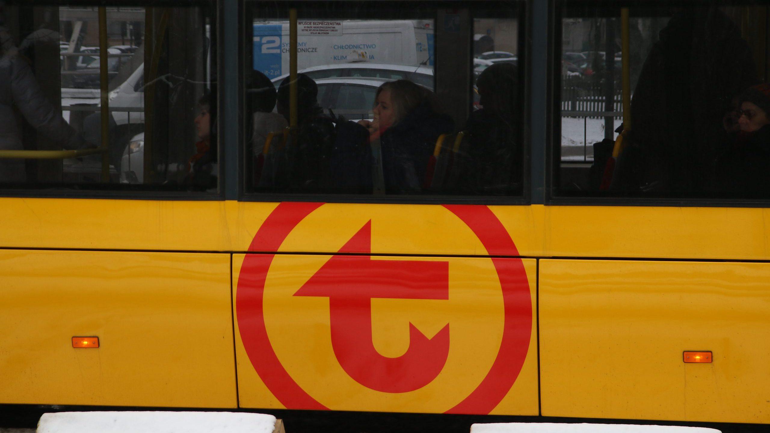 Zmiany w uprawnieniach do bezpłatnych przejazdów