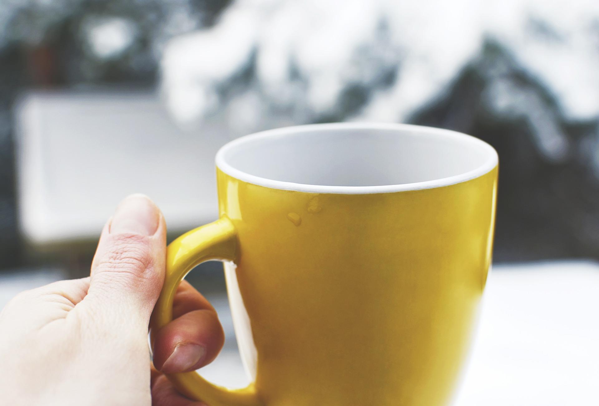 Olsztyn: Czas na ferie zimowe i moc atrakcji