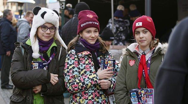 Wrocław: Policzyli się z cukrzycą