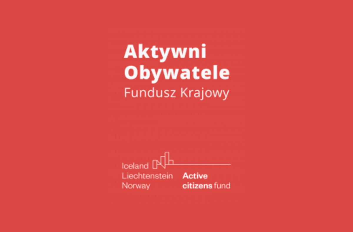 Olsztyn: Aktywni Obywatele