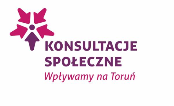 Toruń: Konsultacje w sprawie szczepień przeciw HPV