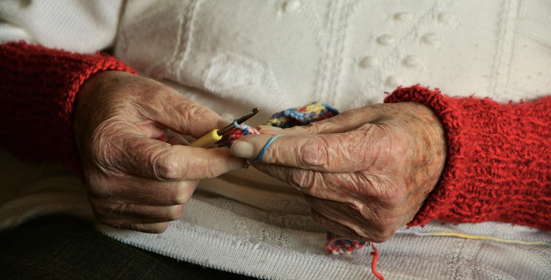 Masz pomysł na aktywizację bydgoskich seniorów? Weź udział w konkursie