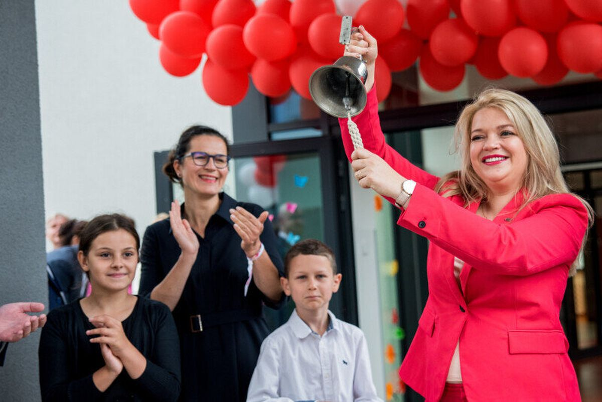 Trwa rekrutacja do gdańskich przedszkoli i zerówek