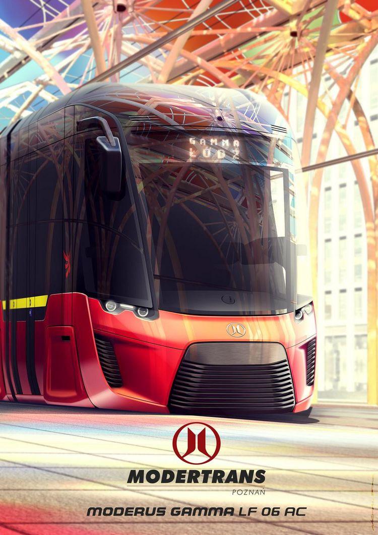 Nowe tramwaje dla Łodzian