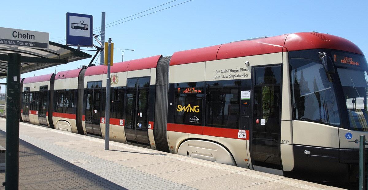 Gdańsk: Wspólny bilet dla metropolii