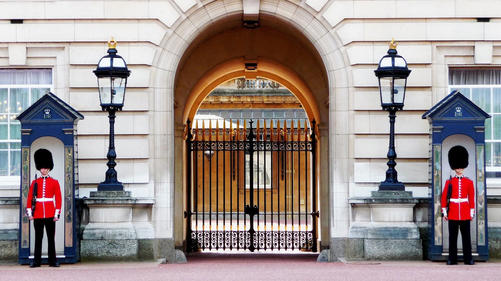 W. Brytania: Następca tronu, książę Karol ma koronawirusa