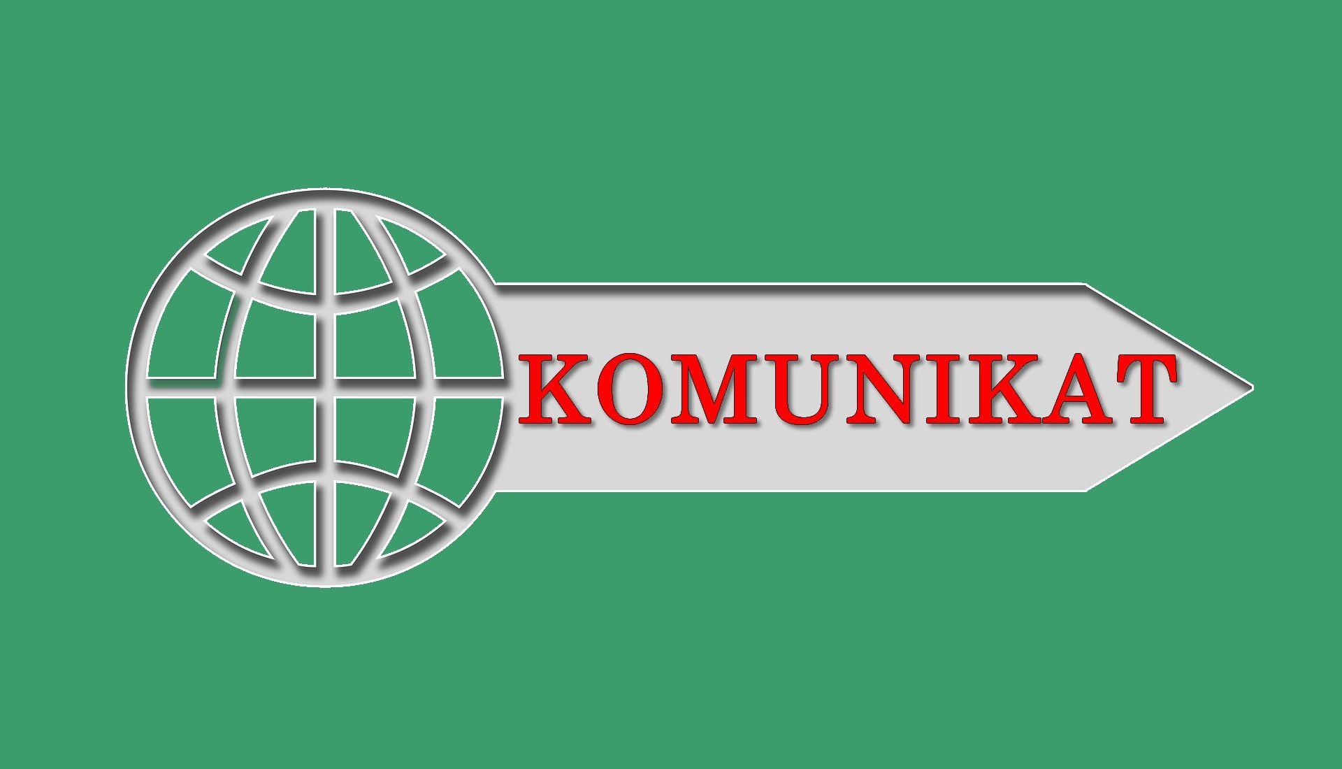 Toruń: Powiatowy Zespół ds. Orzekania o Niepełnosprawności odwołuje posiedzenia