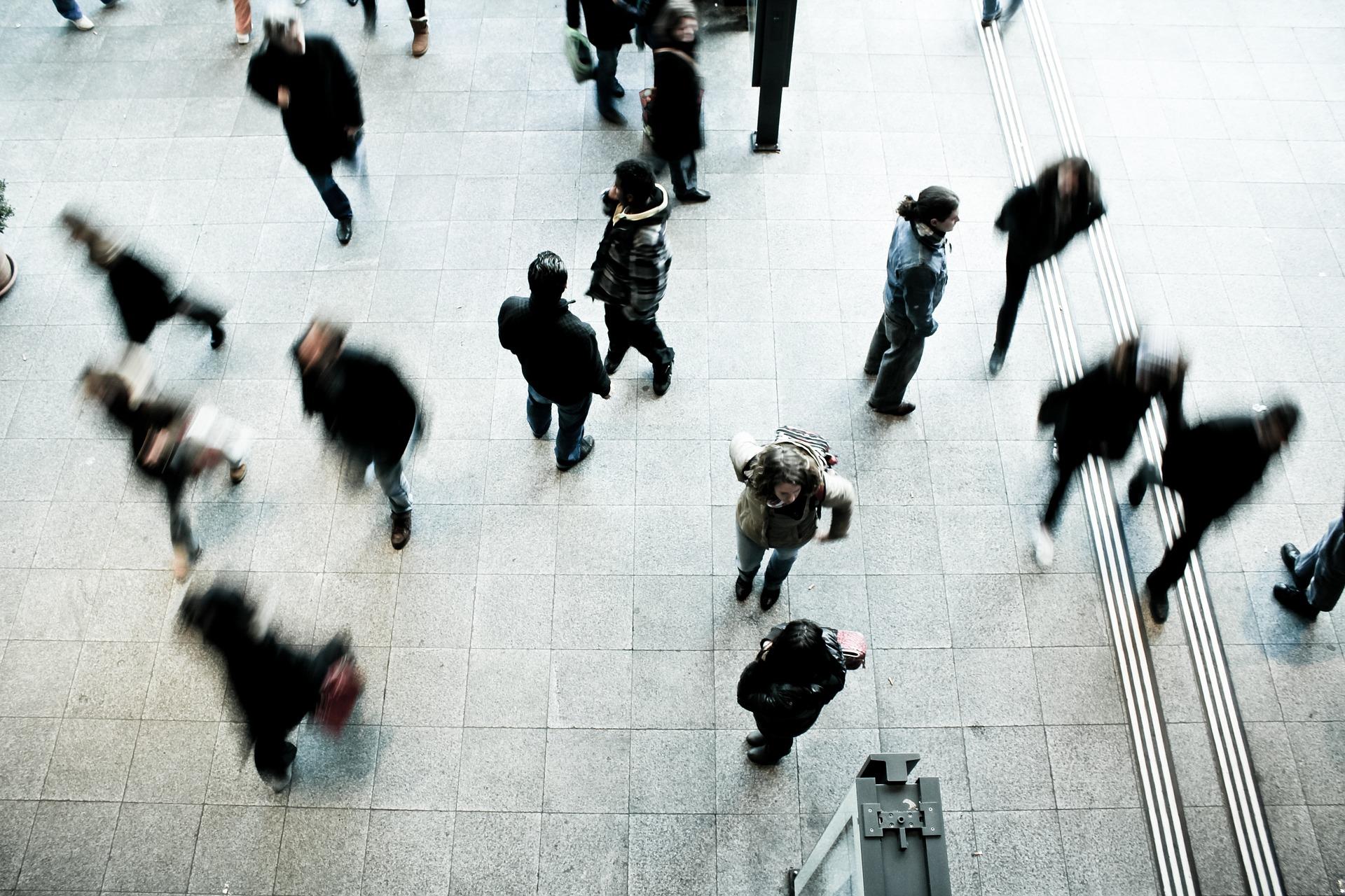 Społeczny obraz autyzmu. Raport CBOS dla Fundacji JiM