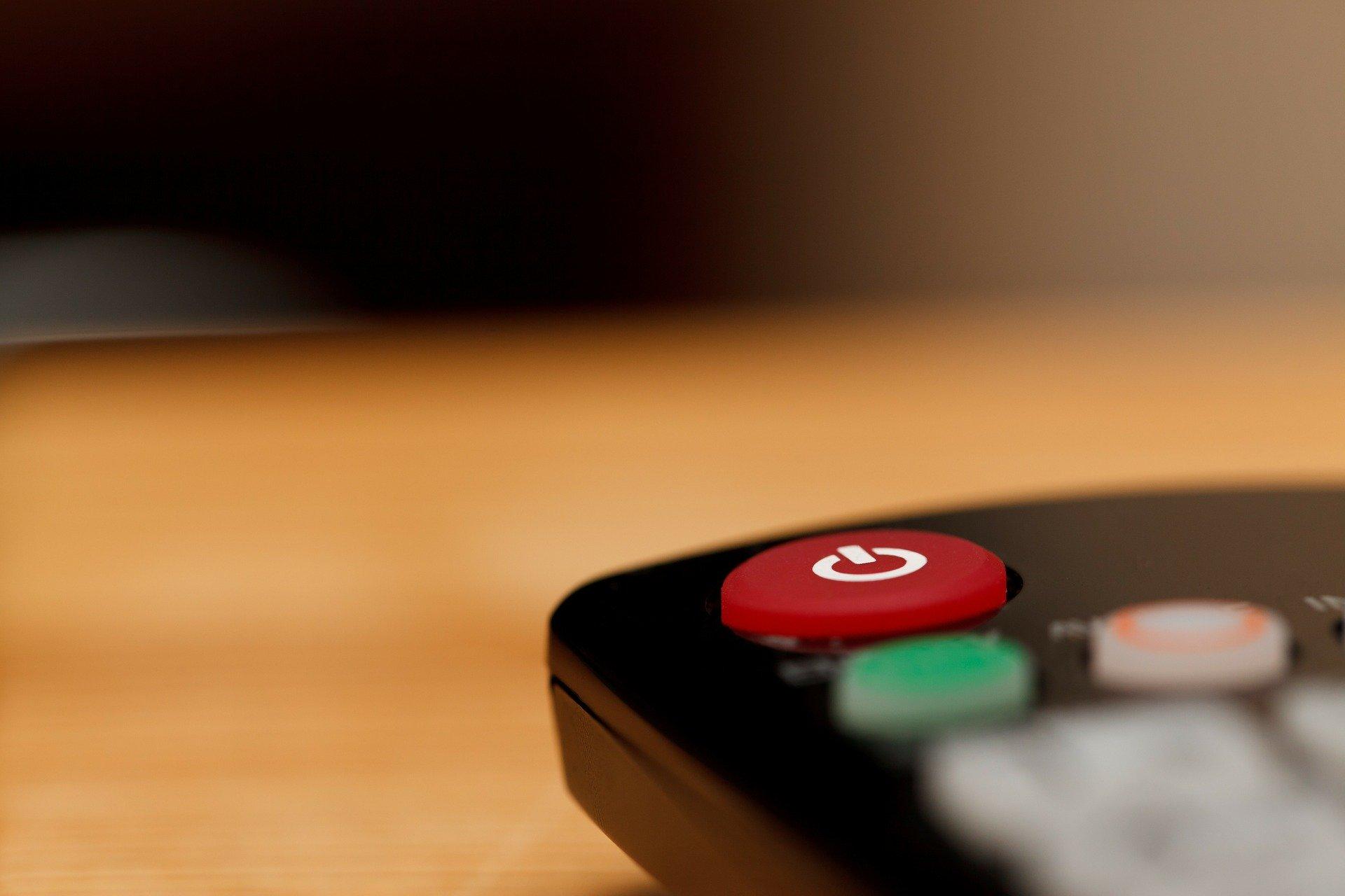 O tłumaczeniu na język migowy w TV