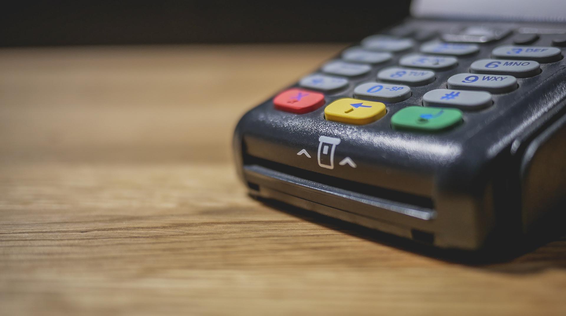 Podatki opłać elektronicznie lub w PKO BP bez prowizji
