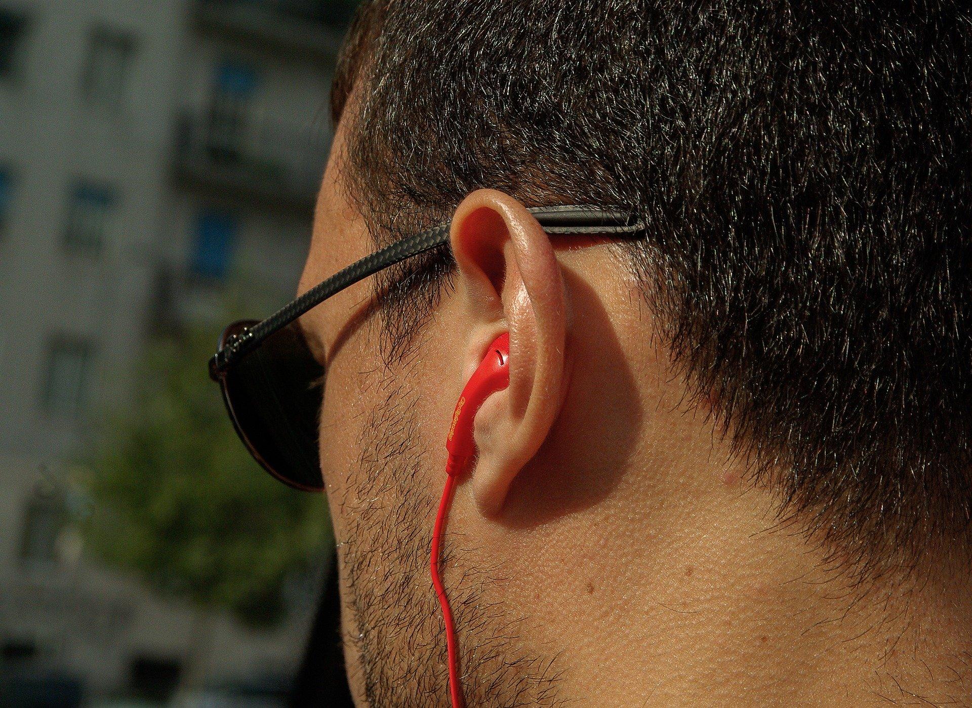 Światowy Dzień Słuchu 2021