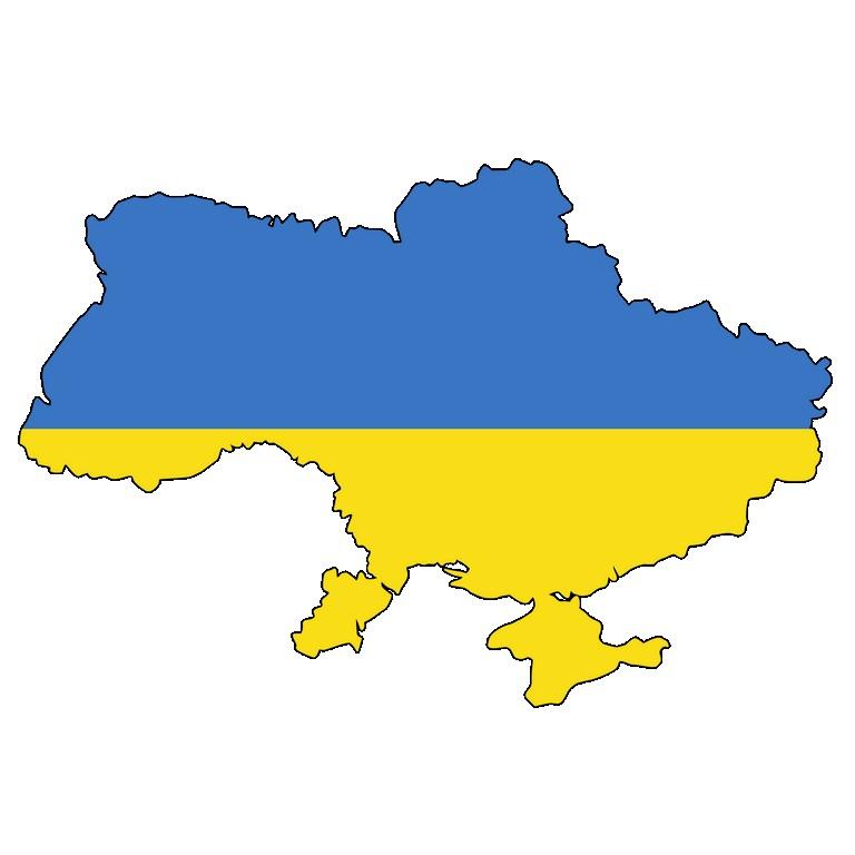 Ukraina zamyka przejścia graniczne dla pieszych