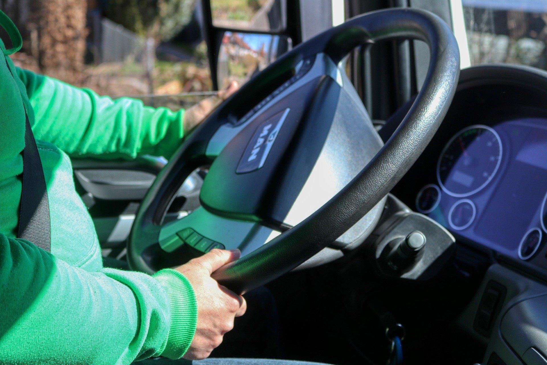 Weszły w życie przepisy wydłużające ważność m.in. prawa jazdy