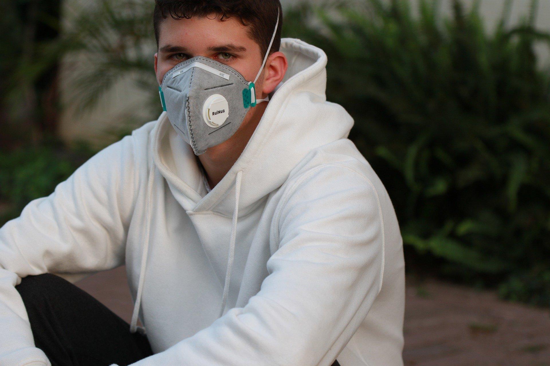 Jak pandemia wpływa na kondycję psychiczną młodzieży?