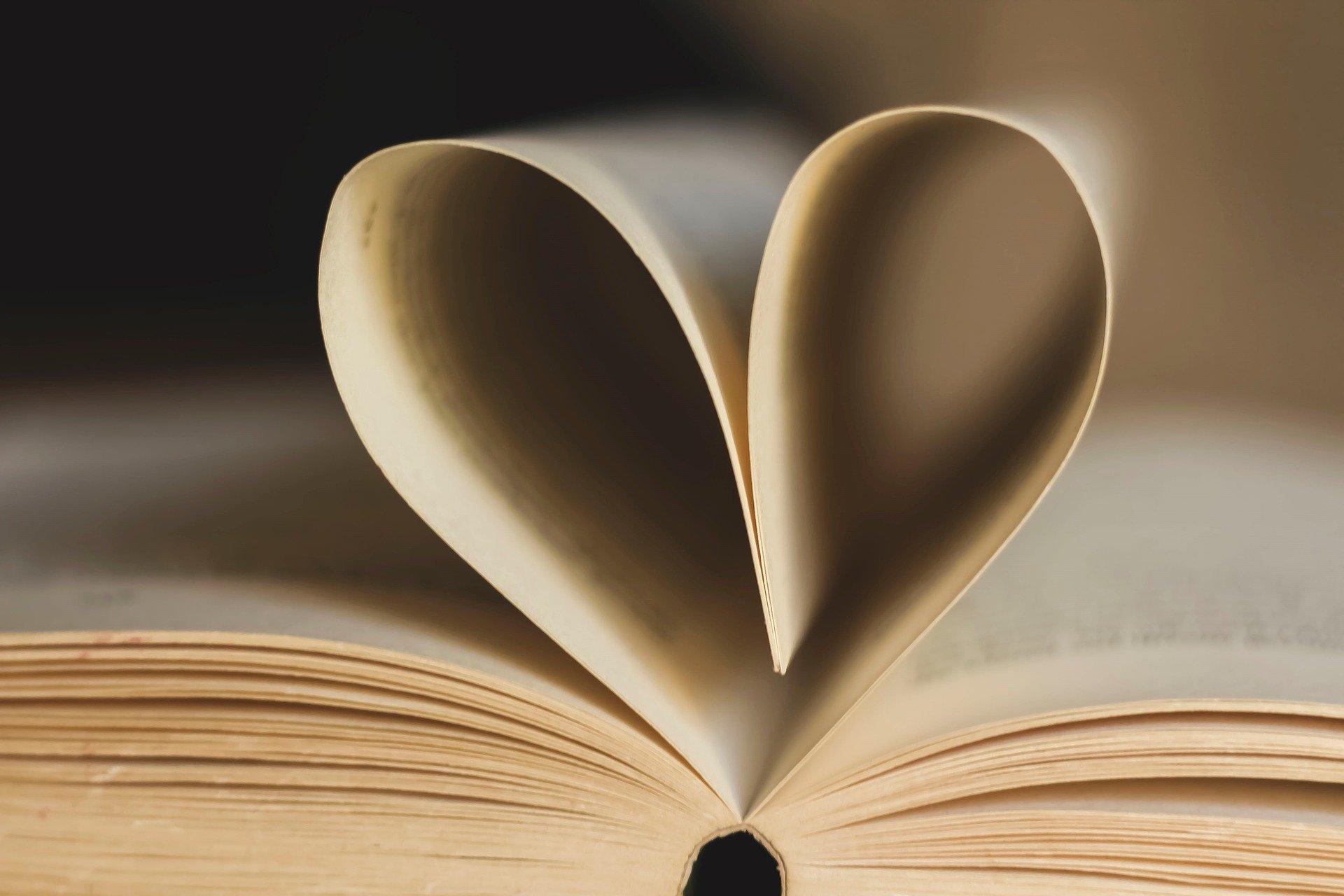 K-P: Podziel się książkami z seniorami