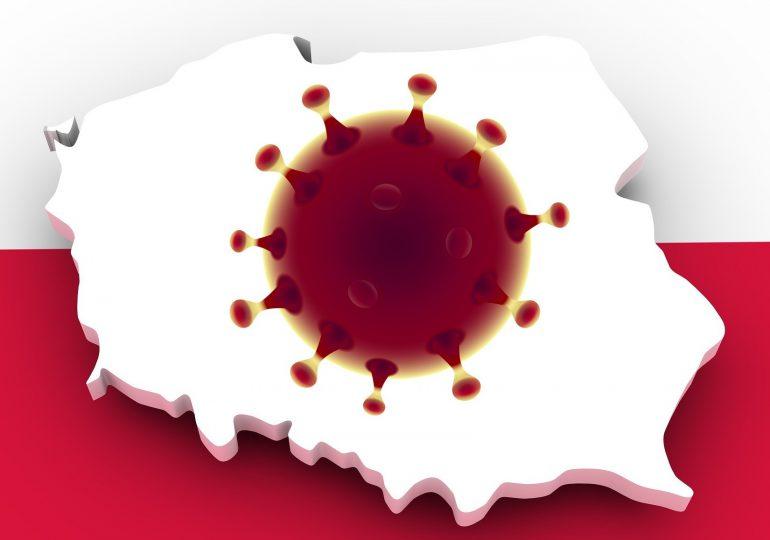 Wojewódzka Rada Dialogu Społecznego o pandemii koronawirusa