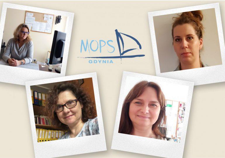 Gdynia: Dzielnicowe ośrodki pomocy cały tydzień w gotowości