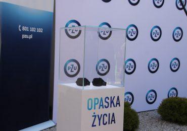Wdrożenie systemu teleopieki w Polsce wymagałoby przeszkolenia nowej grupy zawodowej
