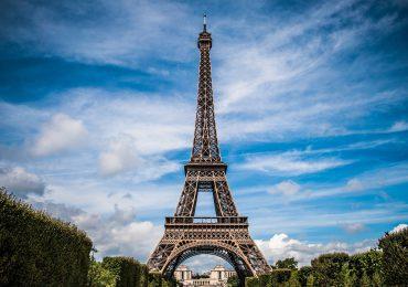W całej Francji kontynentalnej niski wskaźnik zakażeń koronawirusem