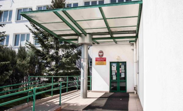 Toruń: PUP pomaga przedsiębiorcom