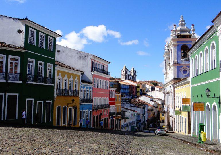 Brazylia: Spada dobowy przyrost zgonów na COVID-19