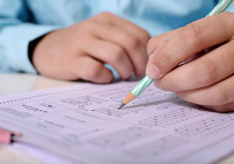 Niedzielski: Terminy matur i egzaminów ósmoklasistów najprawdopodobniej niezmienione