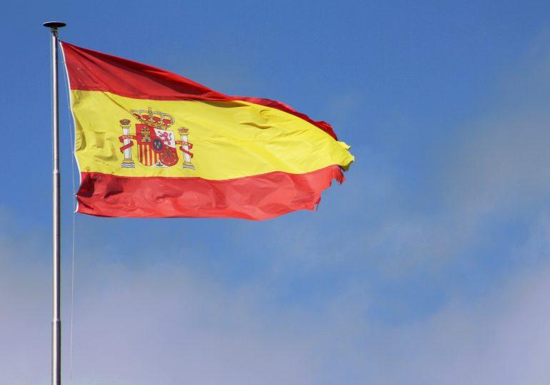 Hiszpania: Wariant Delta odpowiedzialny za 85 proc. zakażeń na Balearach