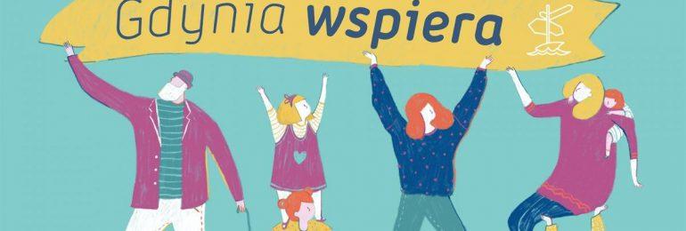 Gdynia: Jak izolacja wpływa na seniorów?