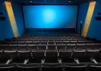 Premier: Przyspieszamy otwarcie kin, filharmonii i teatrów o 8 dni