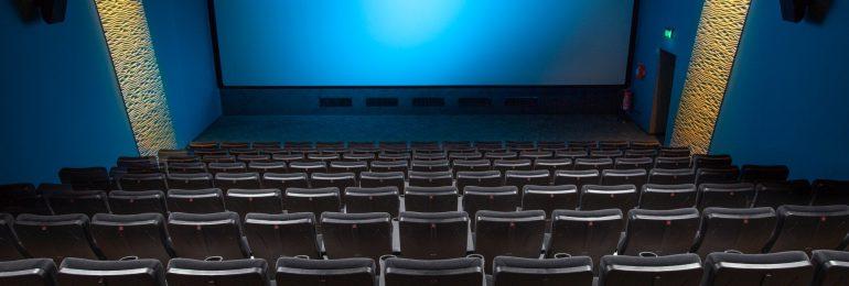 1 czerwca rozpoczyna się festiwal FilmON