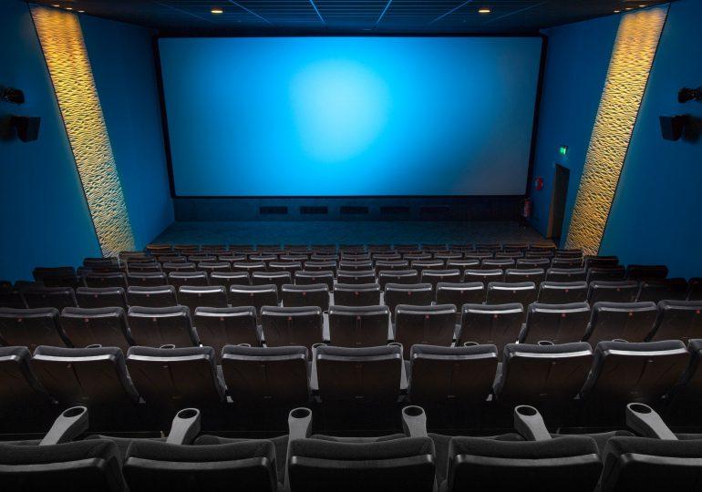 Gliński o otwarciu kin i teatrów: Nie możemy o tym myśleć w perspektywie kilku tygodni