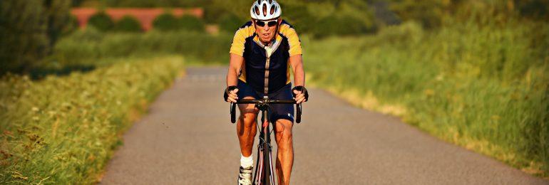 Garmin Iron Time Trial Elbląg, czyli wirtualny wyścig kolarski