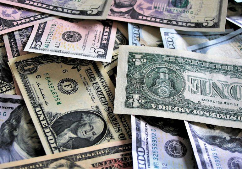 MFW przeznaczy 18 mld USD na kredyty dla 50 krajów m.in. na walkę ze skutkami pandemii