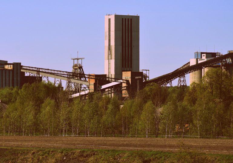 Sasin: Od jutra wstrzymamy prace w dwóch kopalniach JSW i w 10 kopalniach PGG