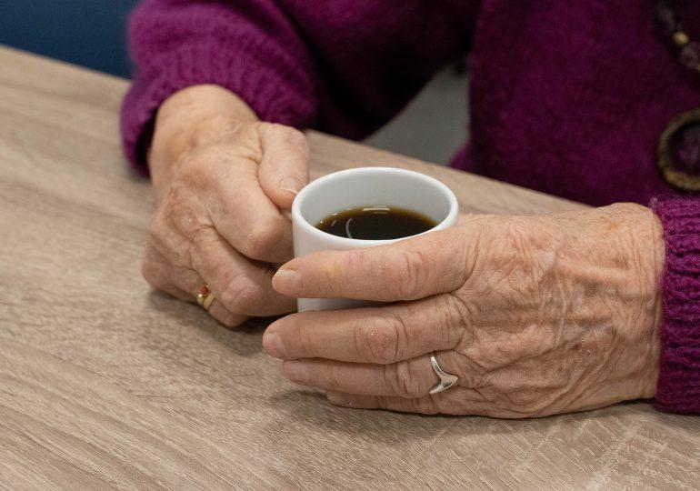 Z jakich powodów Polacy przechodzą na emeryturę?