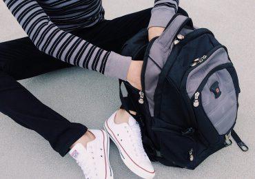 Gdynia: Ruszyła rekrutacja do szkół średnich