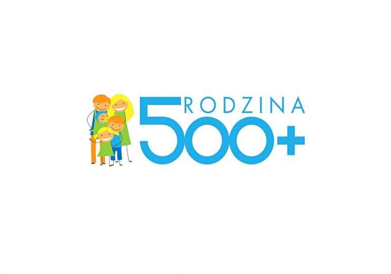 Gdynia: Złóż nowy wniosek o 500 plus. Jak to zrobić?