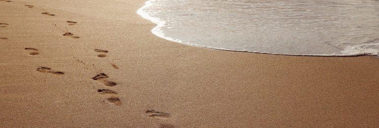 Półmetek wakacji – ponad połowa uprawnionych na Warmii i Mazurach aktywowała bon
