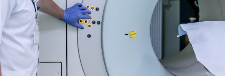 Nowy, niezwykle czuły rezonans magnetyczny pozwoli lepiej badać strukturę białek