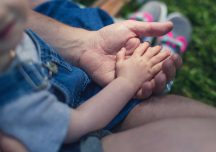 Dzień Ojca w ZUS. Kolejne dyżury specjalistów