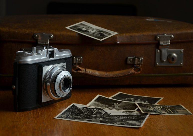 """Konkurs  """"Historie z rodzinnych archiwów"""""""