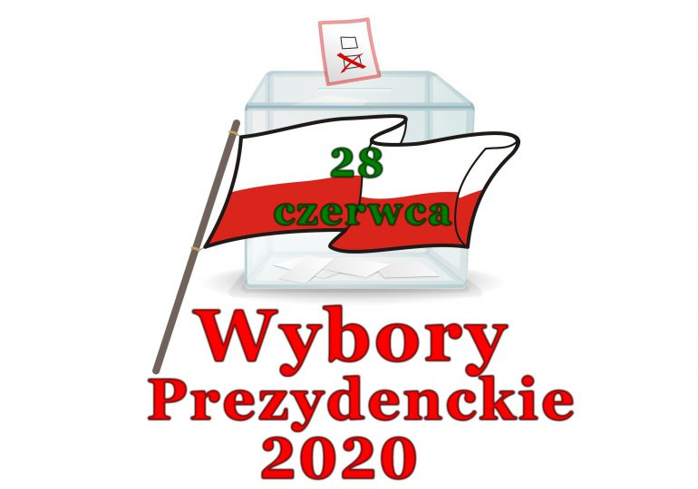 Gdańsk: Wybory prezydenckie za 12 dni – o czym warto pamiętać