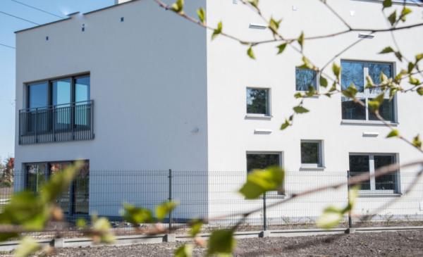 Toruń: Trwa nabór do Żłobka Miejskiego nr 4