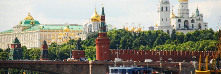 Rosja: Dobowa liczba zgonów na COVID-19 znów najwyższa od początku pandemii