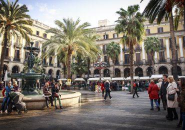 Hiszpania: Pomimo luzowania restrykcji początek wakacji poniżej oczekiwań branży turystycznej