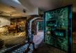 Szkoły zwiedzą muzeum w promocyjnej cenie