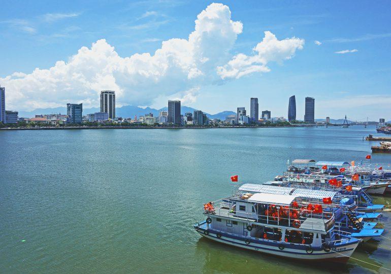 Wietnam: Miasto Danang objęto dwutygodniową kwarantanną z powodu COVID-19