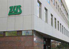Mobilne dyżury pracowników ZUS